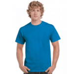 gildan 76000 premium cotton thumbnail NEW 1 150x150 - Gildan Premium Cotton Adult T-Shirts (76000)