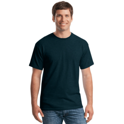 Gildan Heavy 5000 adult t shirt THUMBNAIL new 1 400x400 - Gildan Heavy Cotton Adult T-Shirts (5000)