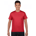 Gildan Softstyle Cotton Adult T Shirts THUMBNAIL NEW 1 150x150 - Gildan Softstyle Cotton Adult T-Shirts (63000)