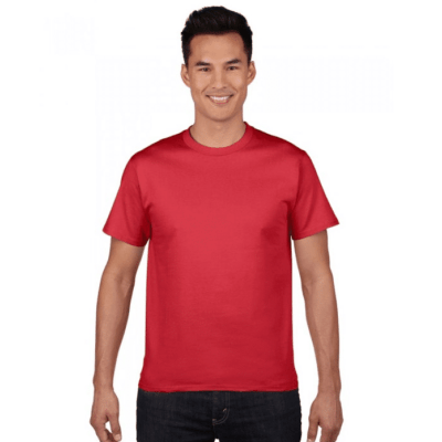 Gildan Softstyle Cotton Adult T Shirts THUMBNAIL NEW 1 400x400 - Gildan Softstyle Cotton Adult T-Shirts (63000)