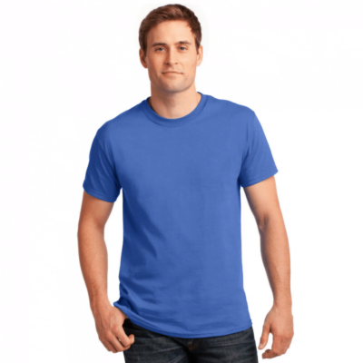 Gildan ultra Cotton 2000 THUMBNAIL NEW 400x400 - Gildan Ultra Cotton Adult T-Shirts (2000)