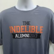 INDELIBLE Alumni 1