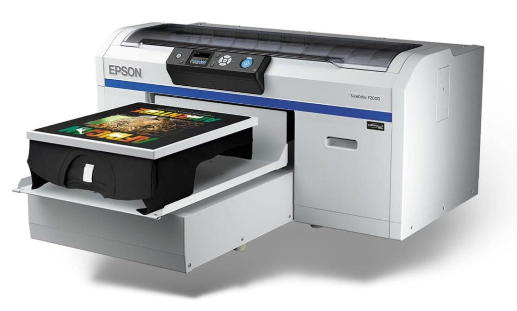 surecolor-epson-f2000-printer-white-xl_1