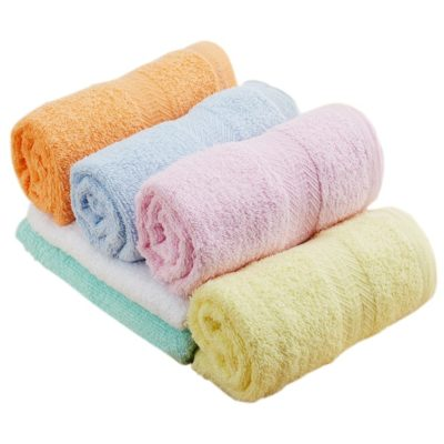 TW01 Hand Towels 2017 thumbnail 400x400 - Cotton Hand Towels TW01