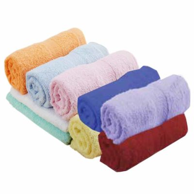 TW03 Bath Towels 2017 thumbnail 400x400 - Cotton Bath Towels TW03