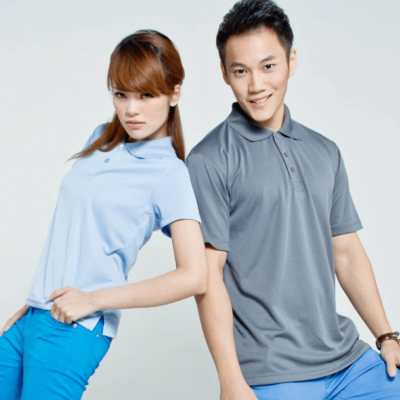 Basic Dri-Fit Polo T-Shirts 2017 catalogue MODELS 2