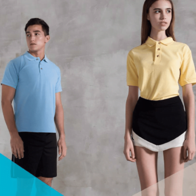 Basic Honeycomb Cotton Polo T-Shirts 2017 catalogue models 2