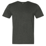 Anvil 980 Lightweight Tee thumbnail 150x150 - Anvil 980 Lightweight Tee