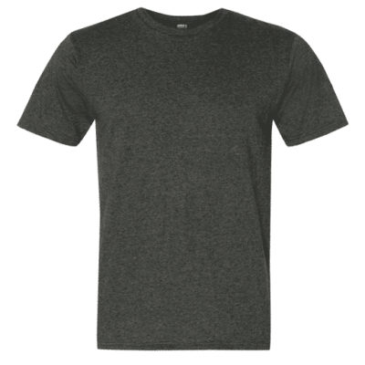 Anvil 980 Lightweight Tee thumbnail 400x400 - Anvil 980 Lightweight Tee