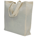 CB01 THUMBNAIL 150x150 - 5oz Shopper Canvas Tote Bag CB0102