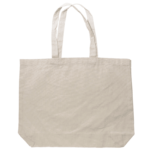 CB03 thumbnail 150x150 - Landscape Canvas Tote Bag CB03
