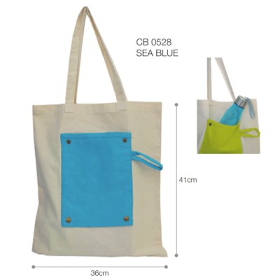 CB05 Catalogue 2 400x400 - Canvas Bag CB05