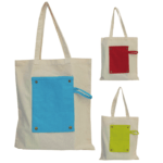 CB05 thumbnail 150x150 - Canvas Bag CB05
