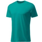 Cool Dri Fit RN T Shirt 2018 THUMBNAIL 150x150 - Cool Dri-Fit Round Neck T-Shirts