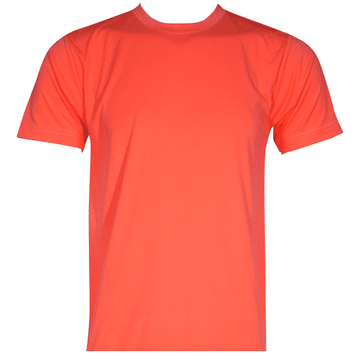 Interlock dri fit t-shirt thumbnail