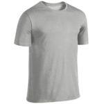 basic dri fit t shirt thumbnail 2018 150x150 - Basic Dri-Fit Round Neck T-Shirts