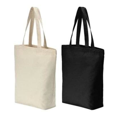 A3 Canvas tote bag thumbnail 400x400 - A3 Canvas Tote Bag