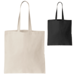 A4 Canvas tote bag thumbnail2 150x150 - A4 Canvas Tote Bag
