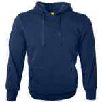 Basic Pullover Hoodies 2018 Navy thumbnail 150x150 - Basic Pullover Hoodies
