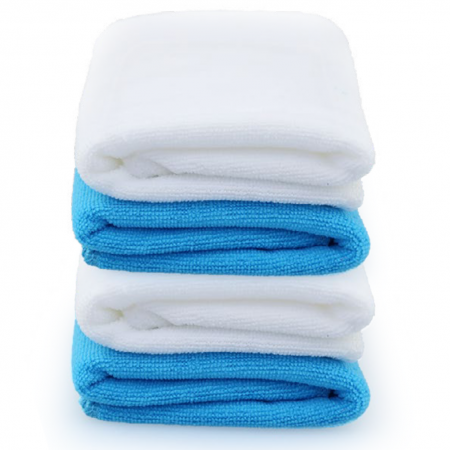 Cosie Microfibre Sports Towel thumbnail 1