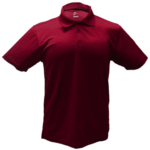 Dry Honeycomb Dri Fit Polo T Shirt thumbnail 2018 150x150 - Dry Honeycomb Dri-Fit Polo T-Shirts