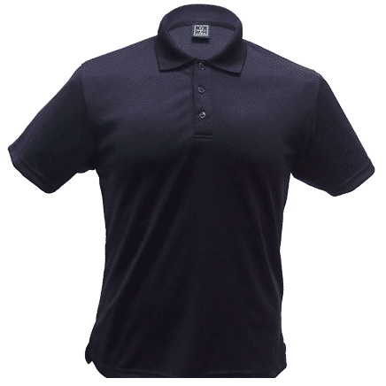 Cooltech Dri-Fit Polo thumbnail 2018