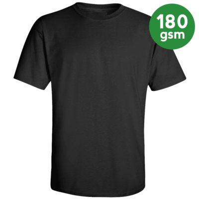 Basic Superior Cotton Round Neck T Shirts 2018 19 thumbnail 400x400 - Superior Cotton Round Neck T-Shirts