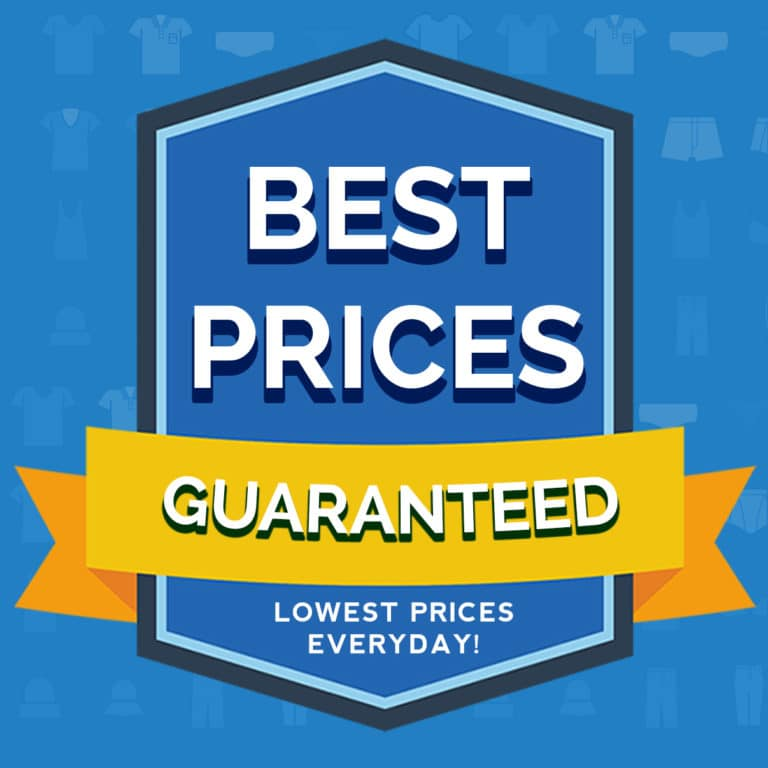 Best prices Catalogue