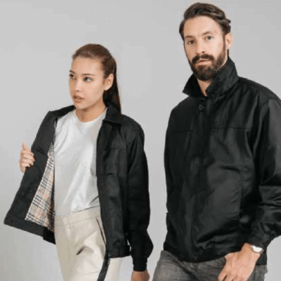 CEO Corporate Jacket CJ01 2018-19 models 1