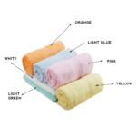 Cotton Hand Towels TW01 2018-19 catalogue