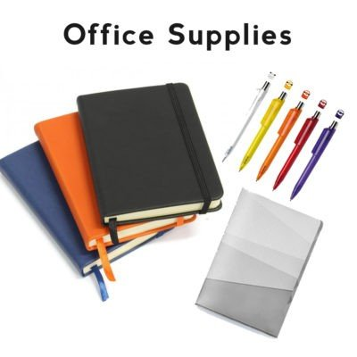 Office Supplies Products catalogue