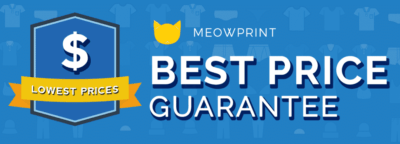 MP Best price guarantee banner 4 mobile