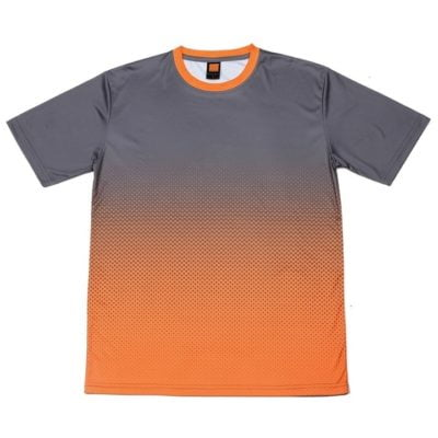 QD43 THUMBNAIL 400x400 - QD43 Multi-tone Dri-Fit T-Shirts