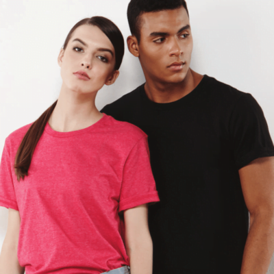 Anvil 980 Lightweight Tee 2018-19 model 1