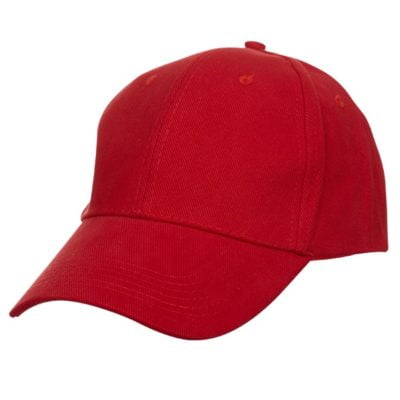 CP01 Thumbnail 400x400 - CP01 6-panel Baseball Cap