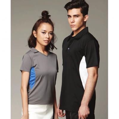 CRP1100 Viber Polo T-Shirts 2018-19 model 1
