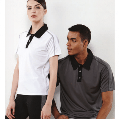 CRP1200 Optic Polo T-Shirts 2018-19 model 2