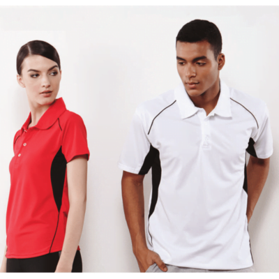 CRP1300 Delta Polo T-Shirts 2018-19 model 1