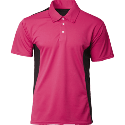 CRP1400 Heliconia 400x400 - CRP1400 Explorer Polo T-Shirts