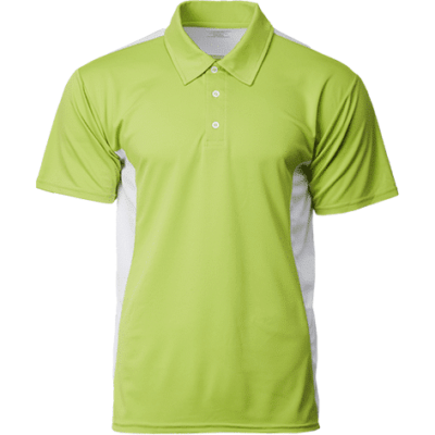 CRP1400 Lime 400x400 - CRP1400 Explorer Polo T-Shirts
