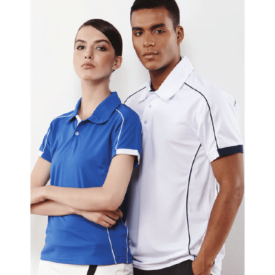 CRP1500 Finisher Polo T-Shirts 2018-19 model 1