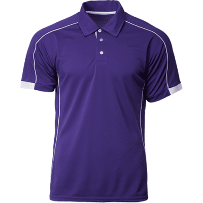 CRP1500 purple 400x400 - CRP1500 Finisher Polo T-Shirts