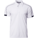 CRP1500 white 150x150 - CRP1500 Finisher Polo T-Shirts