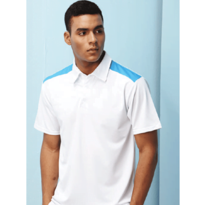 CRP2400 Henderson Polo T-Shirts 2018-19 model 1