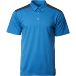 CRP2400 sapphire 150x150 - CRP2400 Henderson Polo T-Shirts