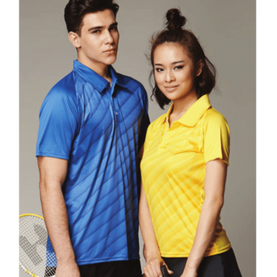 CRP2700 Phantom Polo T-Shirts 2018-19 model 1