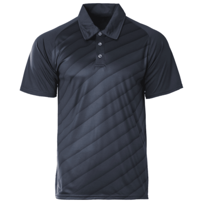 CRP2700 charcoal 400x400 - CRP2700 Phantom Polo T-Shirts