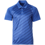 CRP2700 royal 150x150 - CRP2700 Phantom Polo T-Shirts