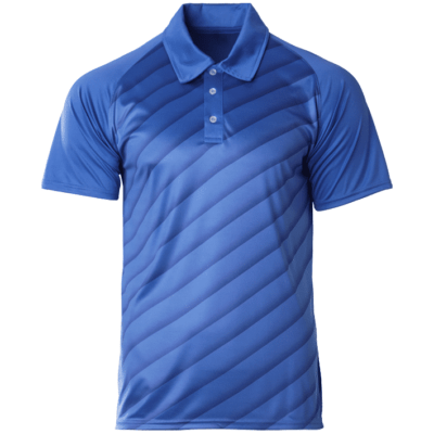 CRP2700 royal 400x400 - CRP2700 Phantom Polo T-Shirts