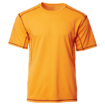 CRR1200 orange 150x150 - CRR1200 Crossrunner Velocity Tee